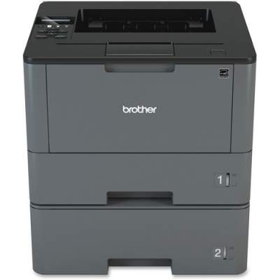 36SC220 Lexmark B2442DW Monochrome Laser Printer
