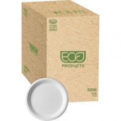 Eco-Products Sugarcane Plates (EPP013)