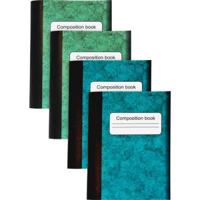 Sparco Products Sparco Composition Books (36126)