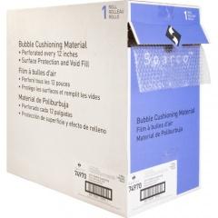 Sparco Dispenser Carton Bubble Cushioning (74970)
