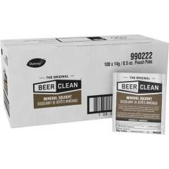 Diversey Beer Clean Mineral Solvent (990222)