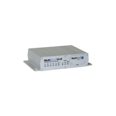 Multi Tech Systems 1xrtt Modem W/universal Ip W/us Accessor (MTCMR-C1-N16-NAM)