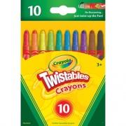 Crayola Mini Twistables Crayons (529715)