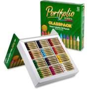 Crayola Portfolio Series (523630)