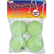 The Pencil Grip Chair Socks (230)