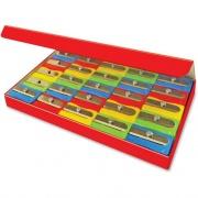 Eisen GmbH Eisen Sharpener Classroom Pack (105)