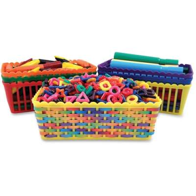 Roylco Super Value Class Baskets (R57001)