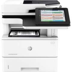 HP LaserJet Enterprise MFP M527f (F2A77A)