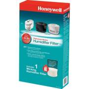 Honeywell Top-fill Humidifier Replacement Filter (HC14V1)
