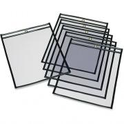 Skilcraft Transparent Poly Envelopes (6477926)