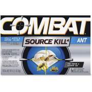 Dial Combat Bait Stations Ant Killer (45901CT)
