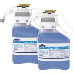 Virex II 256 Diversey Virex II 1-Step Disinfectant Cleaner (5019317CT)