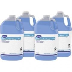 Diversey Suma Freeze D2.9 Freezer Cleaner (948030CT)