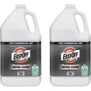 EASY-OFF Professional Concentrated Neutral Cleaner (89770CT)