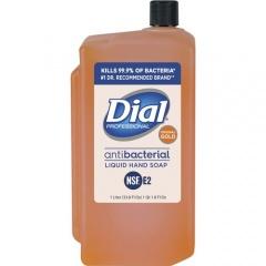 Dial Original Gold Antimicrobial Soap Refill (84019)