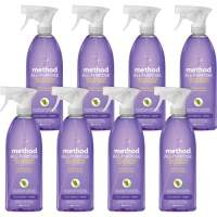 Method All-Purpose Lavender Surface Cleaner (00005CT)