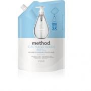 Method Sweet Water Gel Hand Wash Refill (00652CT)