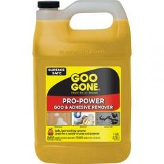 Goo Gone 1-gallon Pro-Power (2085)
