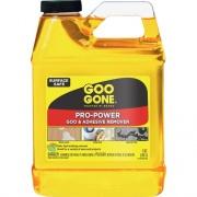 Goo Gone 1-quart Pro-Power (2112)