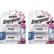 Energizer CRV 3-Volt Photo Lithium Battery (ELCRV3BP2CT)