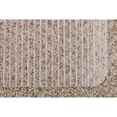 ES Robbins Dimensions Lipped Linear Chairmat (162011)
