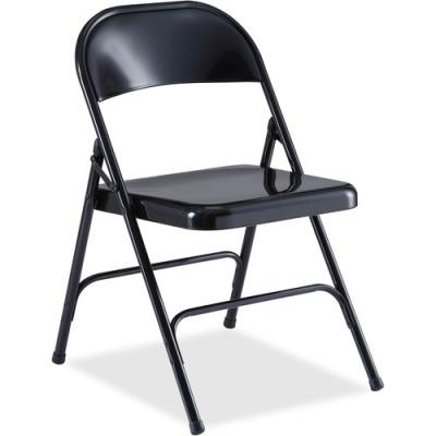 Lorell Folding Chair (62527)