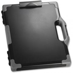 OIC Clipboard Storage Box (83324)