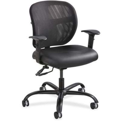 Safco Vue Intensive-use Mesh Task Chair (3397BV)