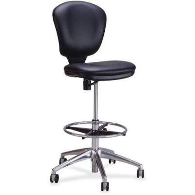 Safco Metro Extended Height Chair (3442BV)