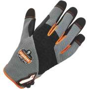 ProFlex 710 Heavy-Duty Utility Gloves (17045)
