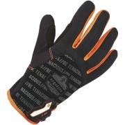 ProFlex 812 Standard Utility Gloves (17172)