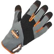ProFlex 820 High-abrasion Handling Gloves (17242)