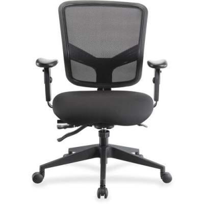 Lorell Executive Chair (84585)