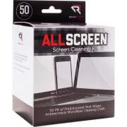 Advantus Read/Right Screen Cleaning Kit (RR15039)