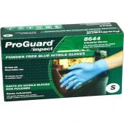 ProGuard PF Nitrile General Purpose Gloves (8644SCT)