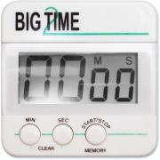 Ashley Big Time Digital Timer (10210)