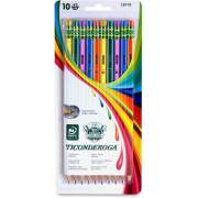 Dixon Sharpened No. 2 Pencils (13910)