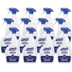 PURELL Healthcare Surface Disinfectant (334012)