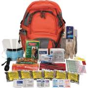 First Aid Only Emergency Preparedness Backpack (90001)