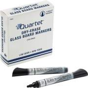 Quartet Premium Dry-Erase Markers for Glass Boards (79553)