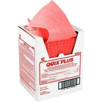 Chicopee Quix Pretreated Towels (8294)