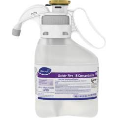 Diversey Oxivir Five 16 Disinfectant Cleaner (5019296)