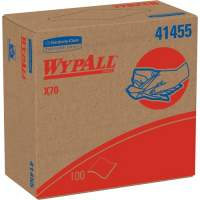 WypAll X70 Cloths (41455CT)