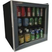 Avanti 1.6 cubic foot Beverage Cooler (ARBC17T2PG)