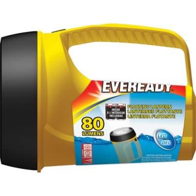 Energizer Eveready Readyflex Floating Lantern (EVFL45S)