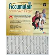 Filters-NOW.com Accumulair Gold Air Filter (FB20X204)