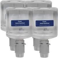 Pacific Blue Ultra Hand Sanitizer Foam Refill (43335)