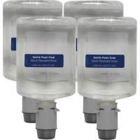 Pacific Blue Ultra Gentle Foam Soap Refill by GP PRO (43714)