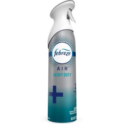 Procter & Gamble Febreze Air Freshener Spray (96257CT)