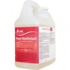 RMC Proxi Disinfectant (11983199)